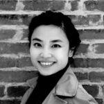 Belinda Chiu